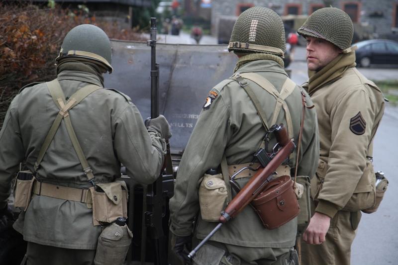 Bastogne 2013 reportage 1312161002157132811821777