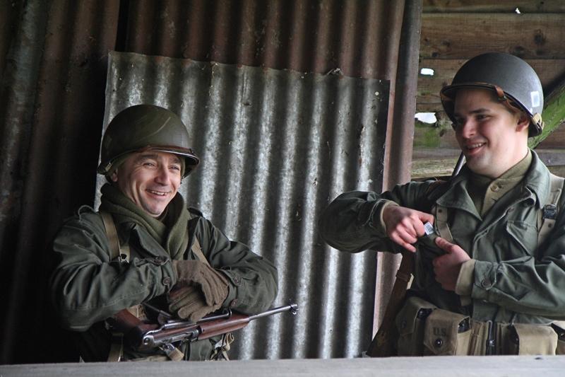 Bastogne 2013 reportage 1312161005567132811821783