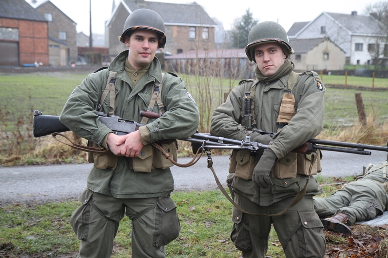 Bastogne 2013 reportage 1312161005567132811821784