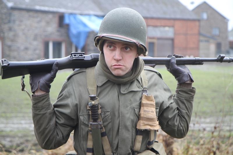 Bastogne 2013 reportage 1312161005567132811821785
