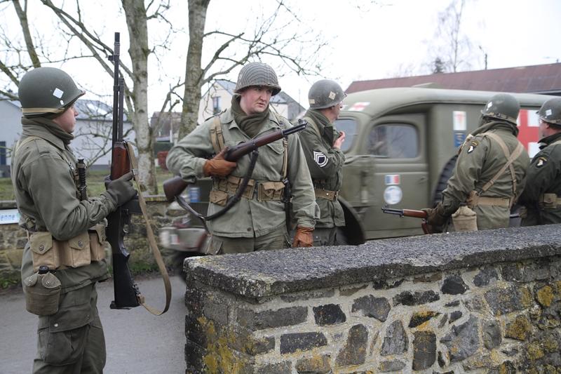 Bastogne 2013 reportage 1312161005567132811821786