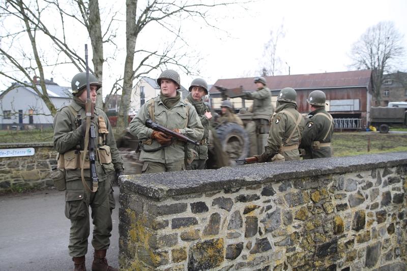 Bastogne 2013 reportage 1312161005567132811821787
