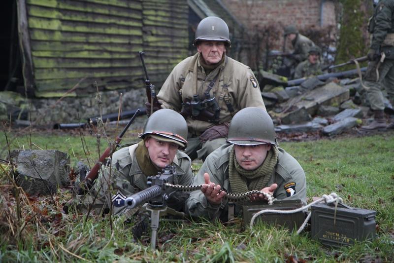 Bastogne 2013 reportage 1312161005567132811821788