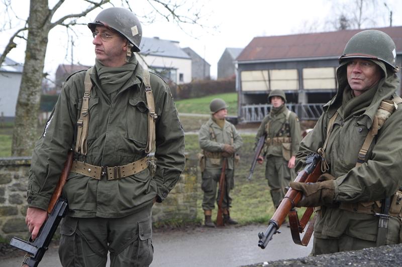 Bastogne 2013 reportage 1312161005577132811821791