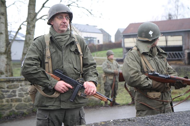 Bastogne 2013 reportage 1312161005577132811821792