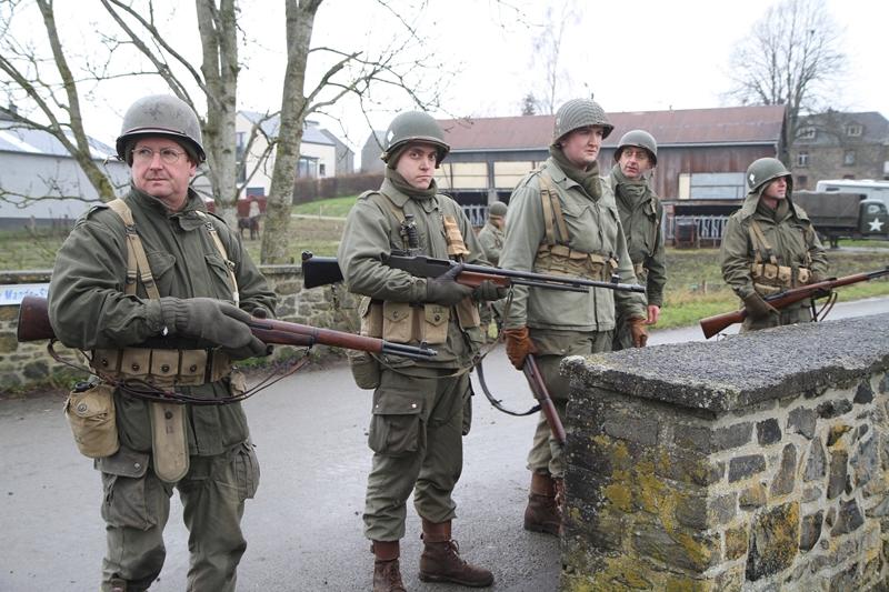 Bastogne 2013 reportage 1312161005577132811821793