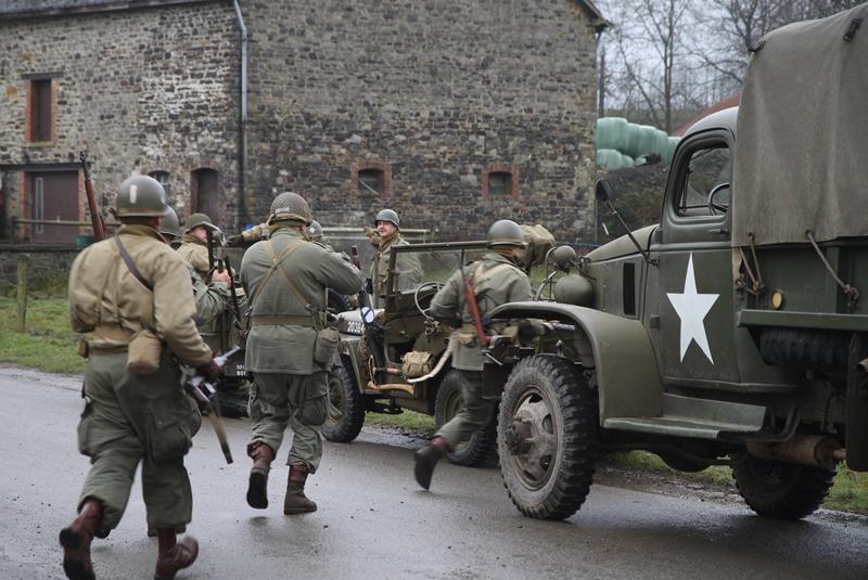 Bastogne 2013 reportage 1312161005577132811821794