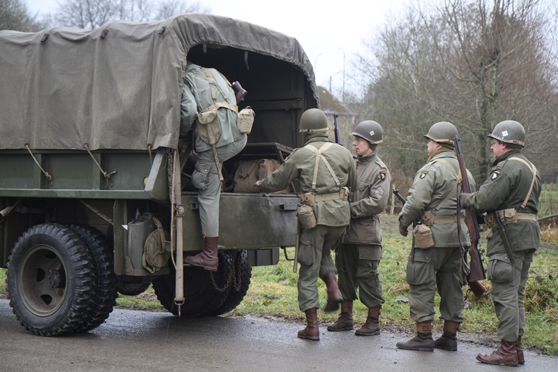 Bastogne 2013 reportage 1312161005577132811821795