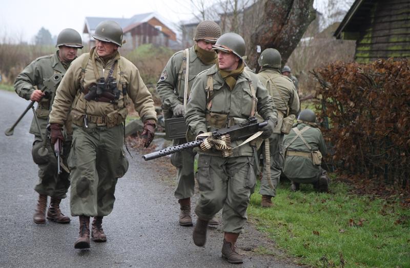 Bastogne 2013 reportage 1312161005577132811821796