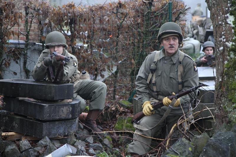 Bastogne 2013 reportage 1312161005577132811821797