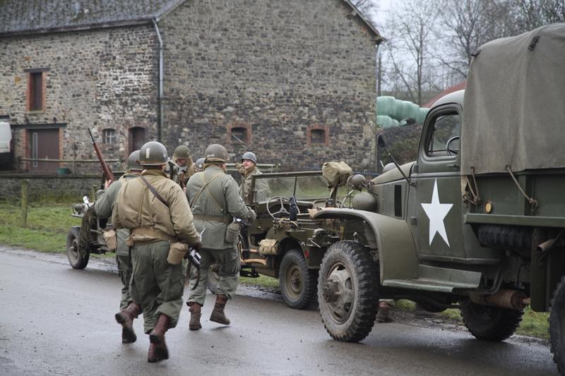 Bastogne 2013 reportage 1312161005577132811821798