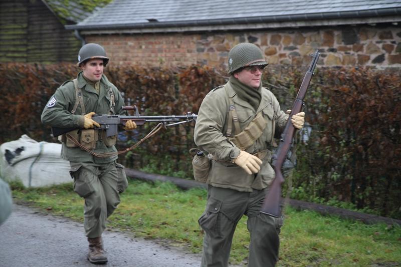 Bastogne 2013 reportage 1312161005577132811821799