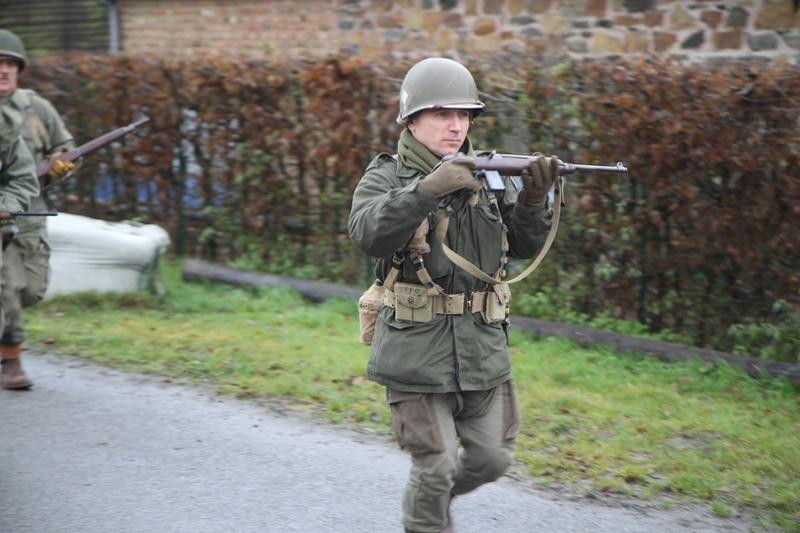Bastogne 2013 reportage 1312161005577132811821800