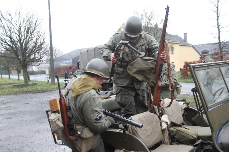 Bastogne 2013 reportage 1312161005577132811821801
