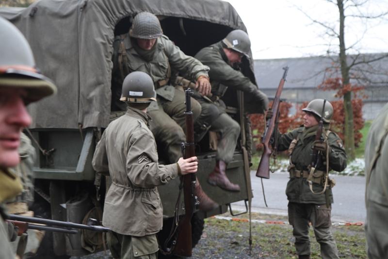 Bastogne 2013 reportage 1312161005587132811821802