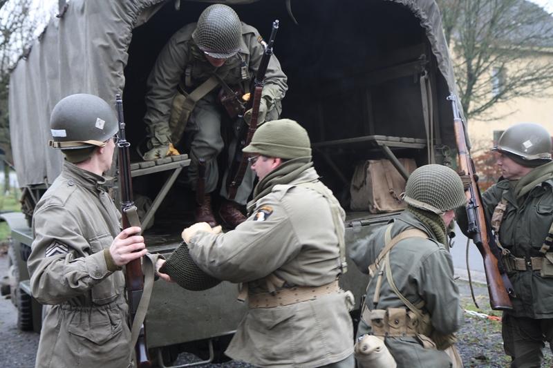 Bastogne 2013 reportage 1312161005587132811821803