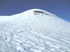5635 Remontée de la crête Est<br /> du Turon de Lahouita.jpg