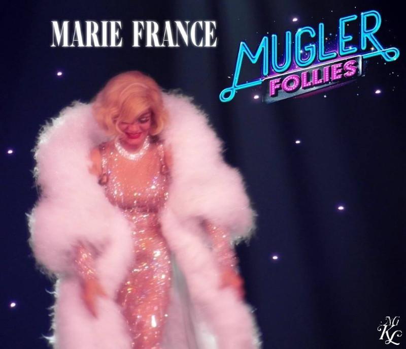 """Les concerts et nouveaux albums de 2013 (par """"FG"""") 13121911021716724011830907"""
