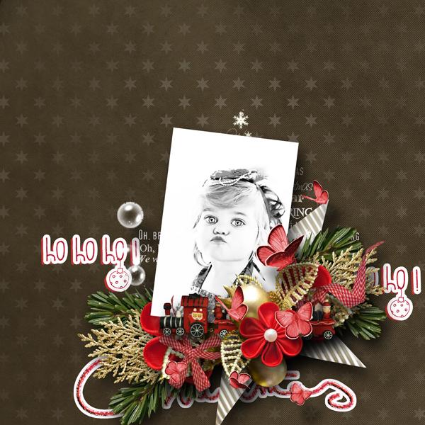 http://nsm08.casimages.com/img/2013/12/20//13122012035314572411831566.jpg