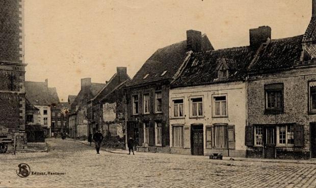 Frans-Vlaanderen van vroeger - Pagina 2 13122205434414196111836889