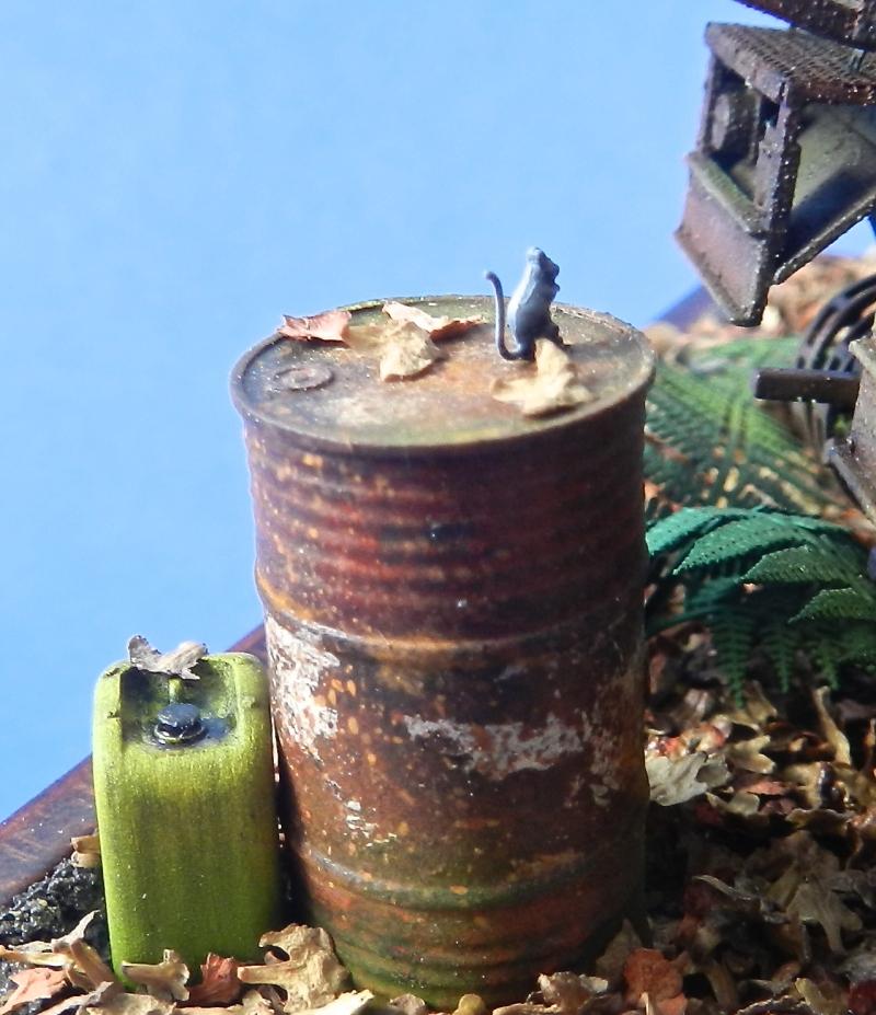 diorama épave de HALFTRACK ( terminé le 10/01/2014) - Page 2 13122306565115063811839603