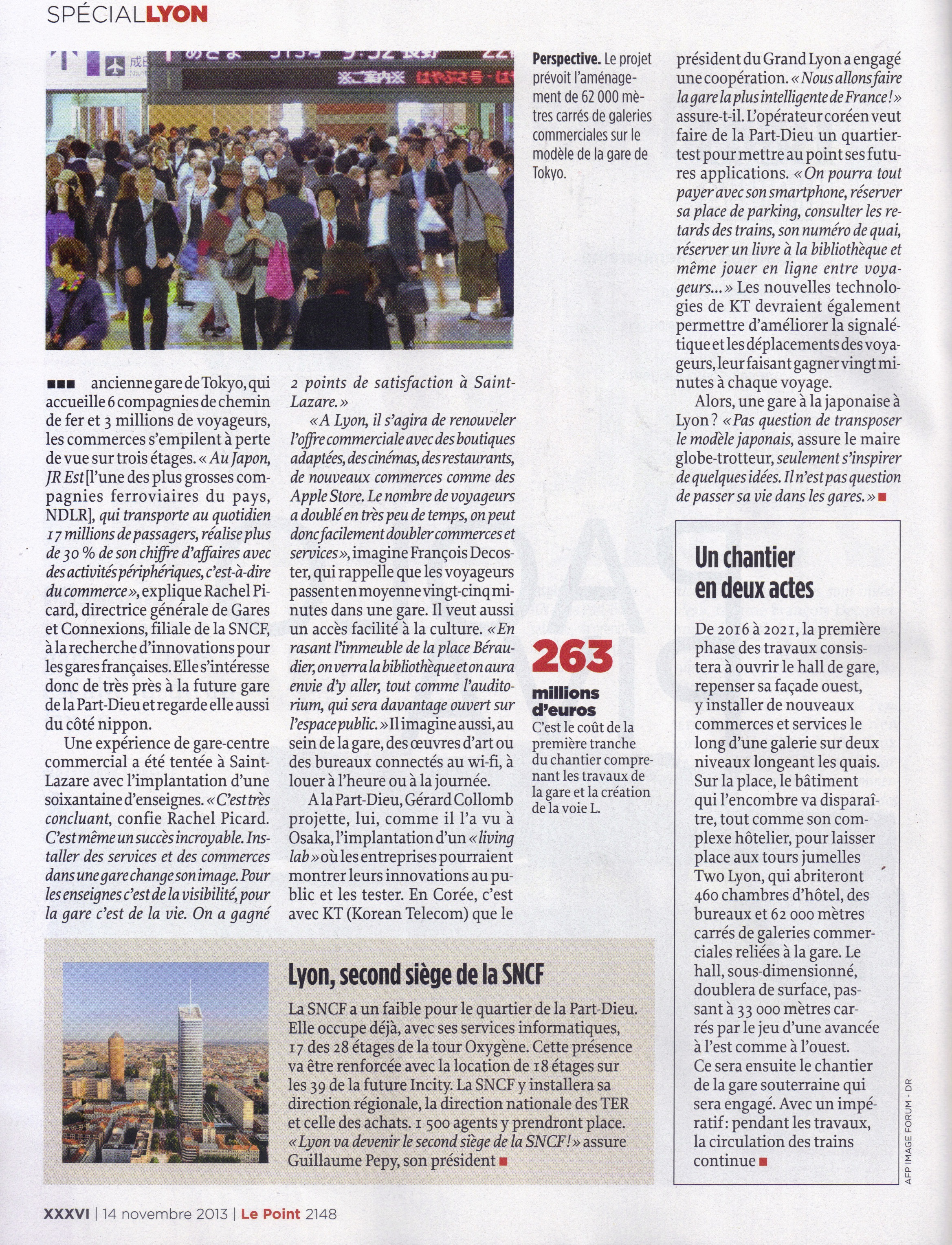 2013-11 Le Point Part-Dieu 2