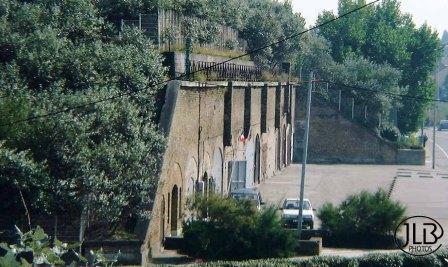 Militair erfgoed in Frans-Vlaanderen - Pagina 2 13122309315014196111839962