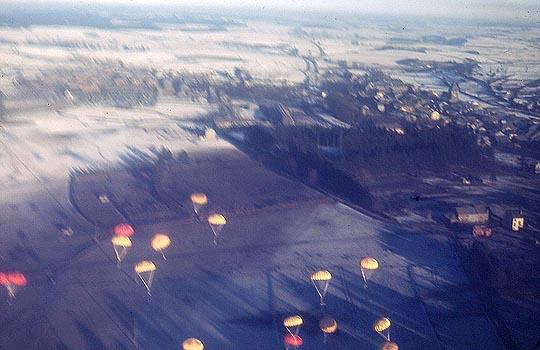 Bastogne Resupply Mission 1312231108287132811840207