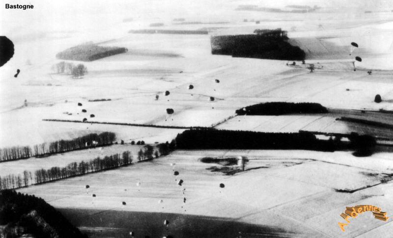 Bastogne Resupply Mission 1312231145447132811840262