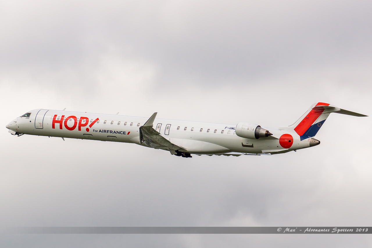 [12/05/2013] Aéroport de Paris Orly (LFPO / ORY) 13123003052216756011856485