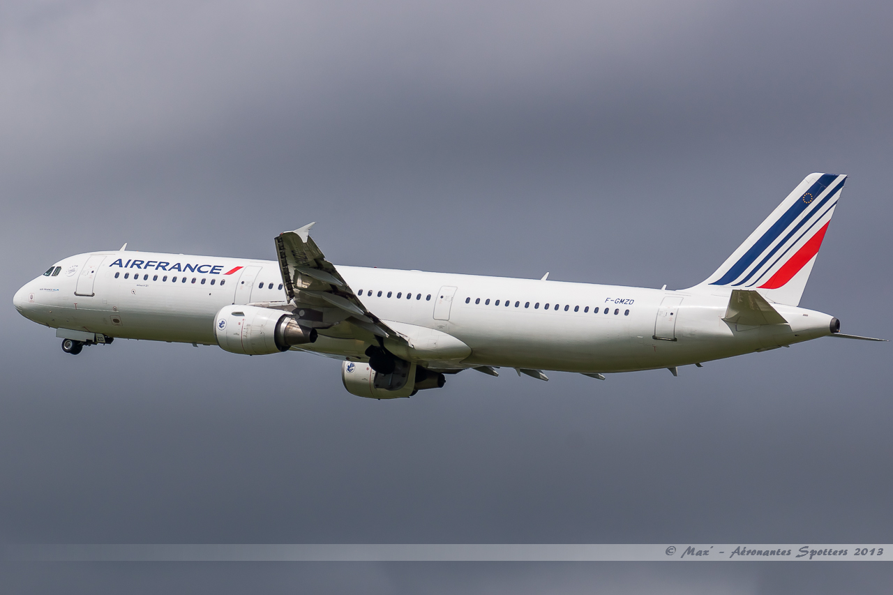 [12/05/2013] Aéroport de Paris Orly (LFPO / ORY) 13123003052316756011856491