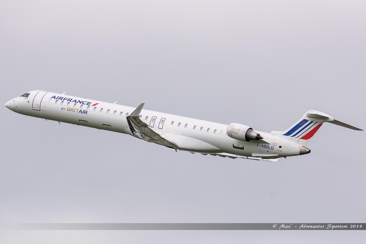 [12/05/2013] Aéroport de Paris Orly (LFPO / ORY) 13123003052316756011856493