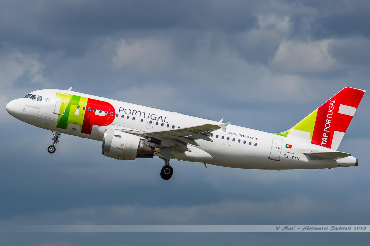 [12/05/2013] Aéroport de Paris Orly (LFPO / ORY) 13123003052316756011856496