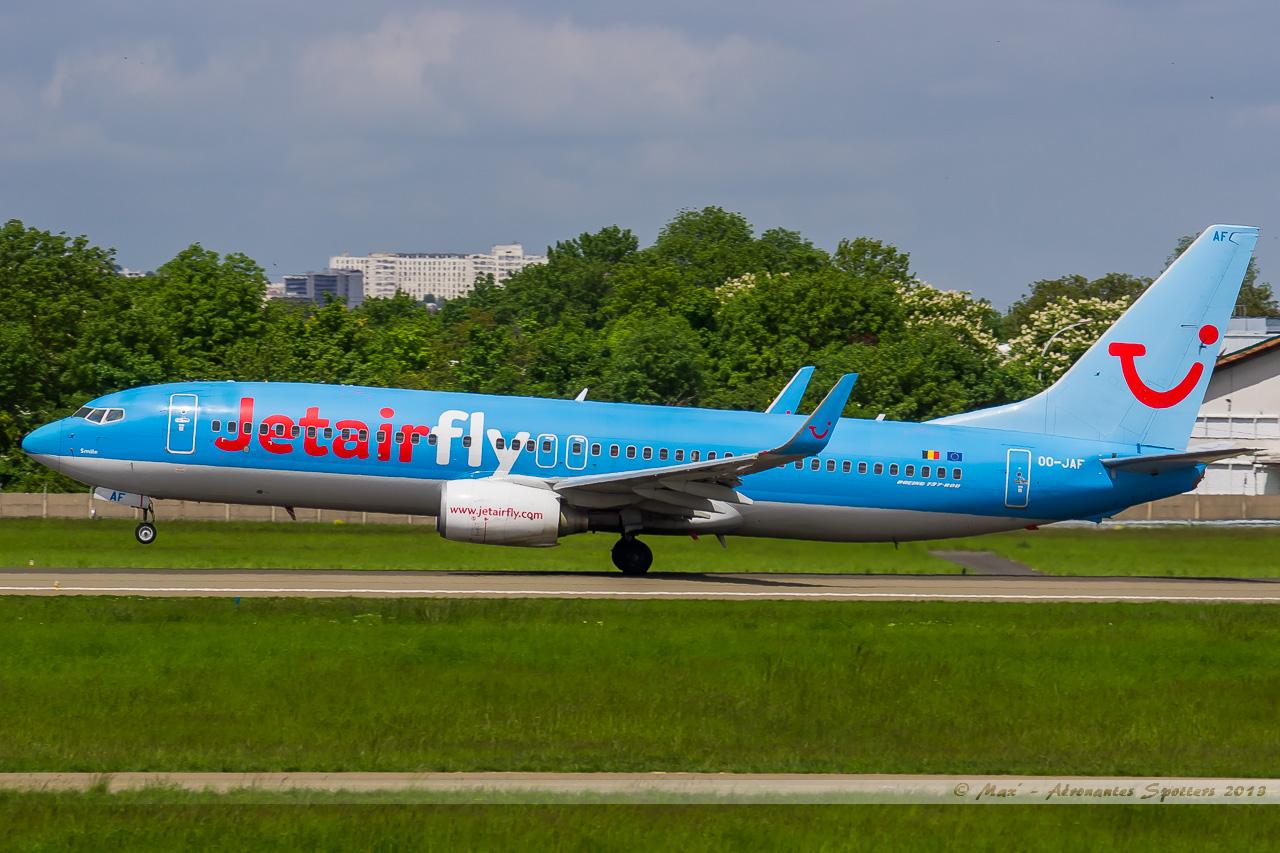 [12/05/2013] Aéroport de Paris Orly (LFPO / ORY) 13123003052316756011856497