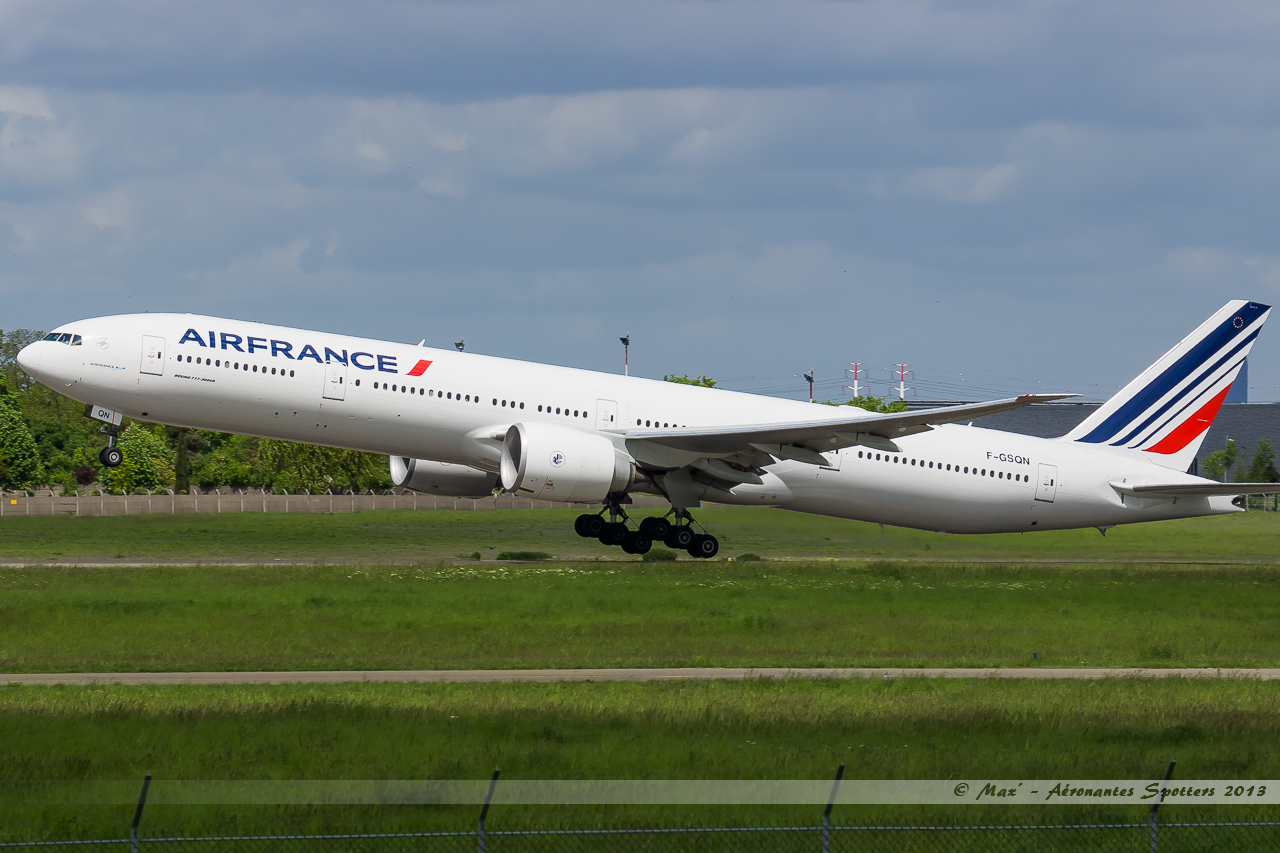 [12/05/2013] Aéroport de Paris Orly (LFPO / ORY) 13123003100616756011856502