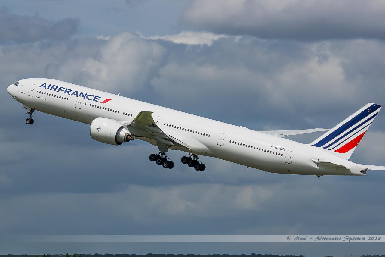[12/05/2013] Aéroport de Paris Orly (LFPO / ORY) 13123003101216756011856503