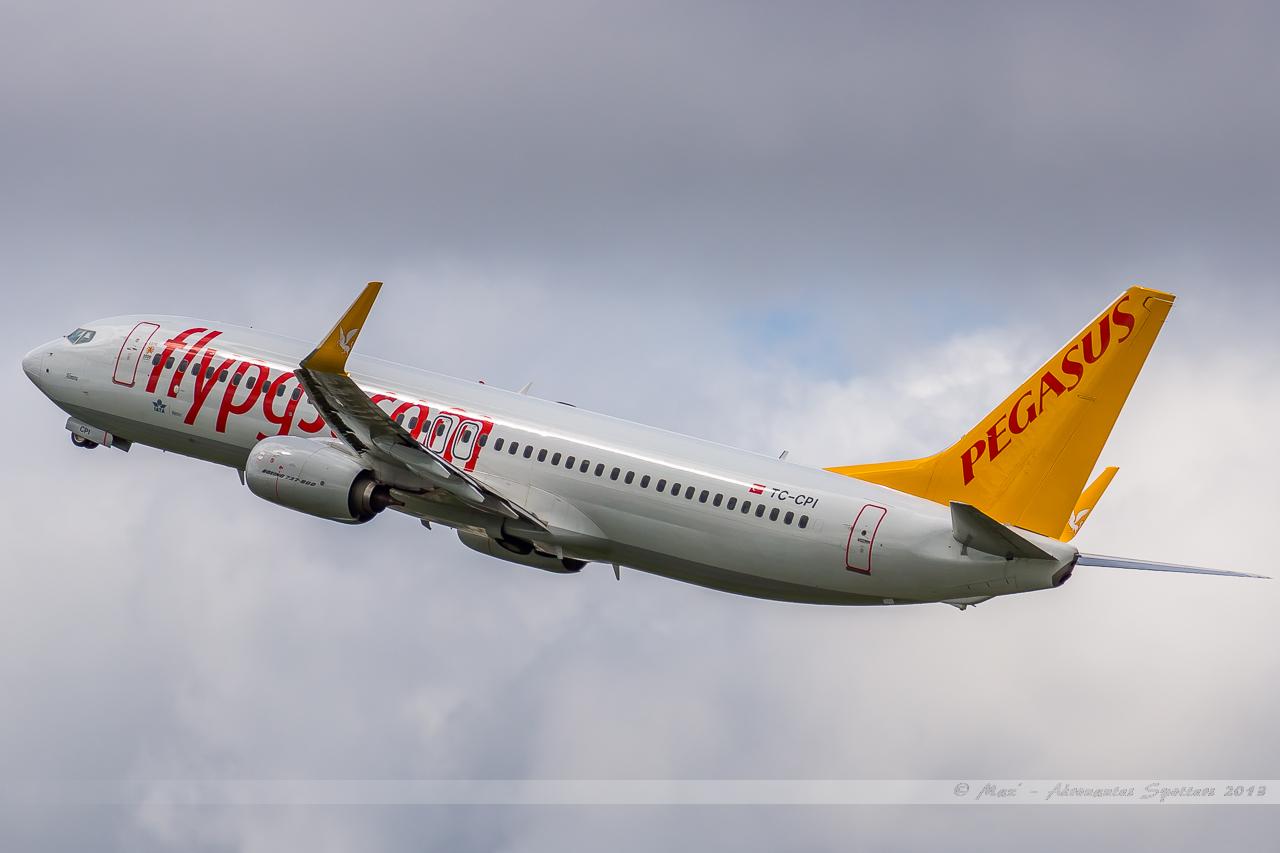 [12/05/2013] Aéroport de Paris Orly (LFPO / ORY) 13123003114016756011856518