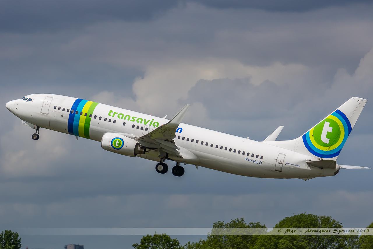 [12/05/2013] Aéroport de Paris Orly (LFPO / ORY) 13123003115116756011856520