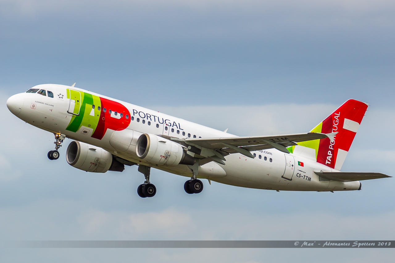 [12/05/2013] Aéroport de Paris Orly (LFPO / ORY) 13123003120116756011856522