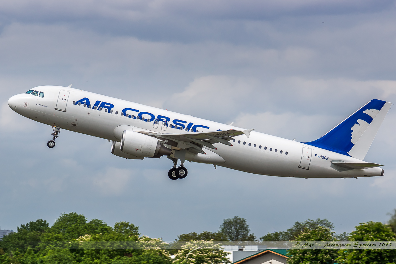 [12/05/2013] Aéroport de Paris Orly (LFPO / ORY) 13123003123216756011856523