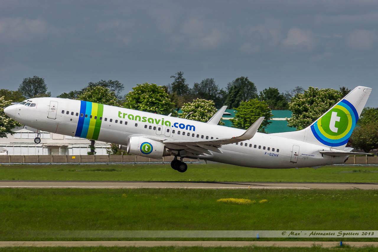 [12/05/2013] Aéroport de Paris Orly (LFPO / ORY) 13123003125616756011856528