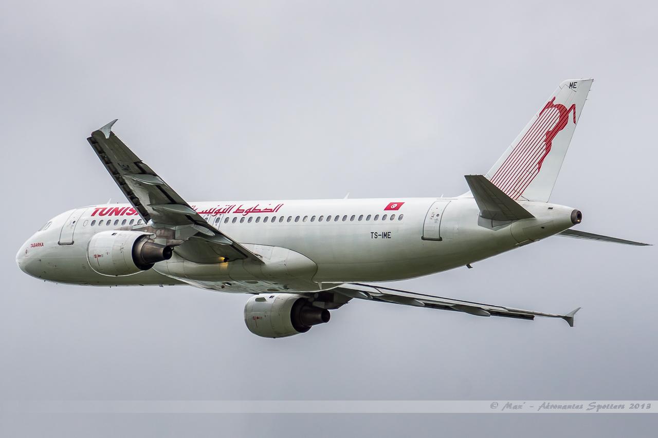[12/05/2013] Aéroport de Paris Orly (LFPO / ORY) 13123003130916756011856530