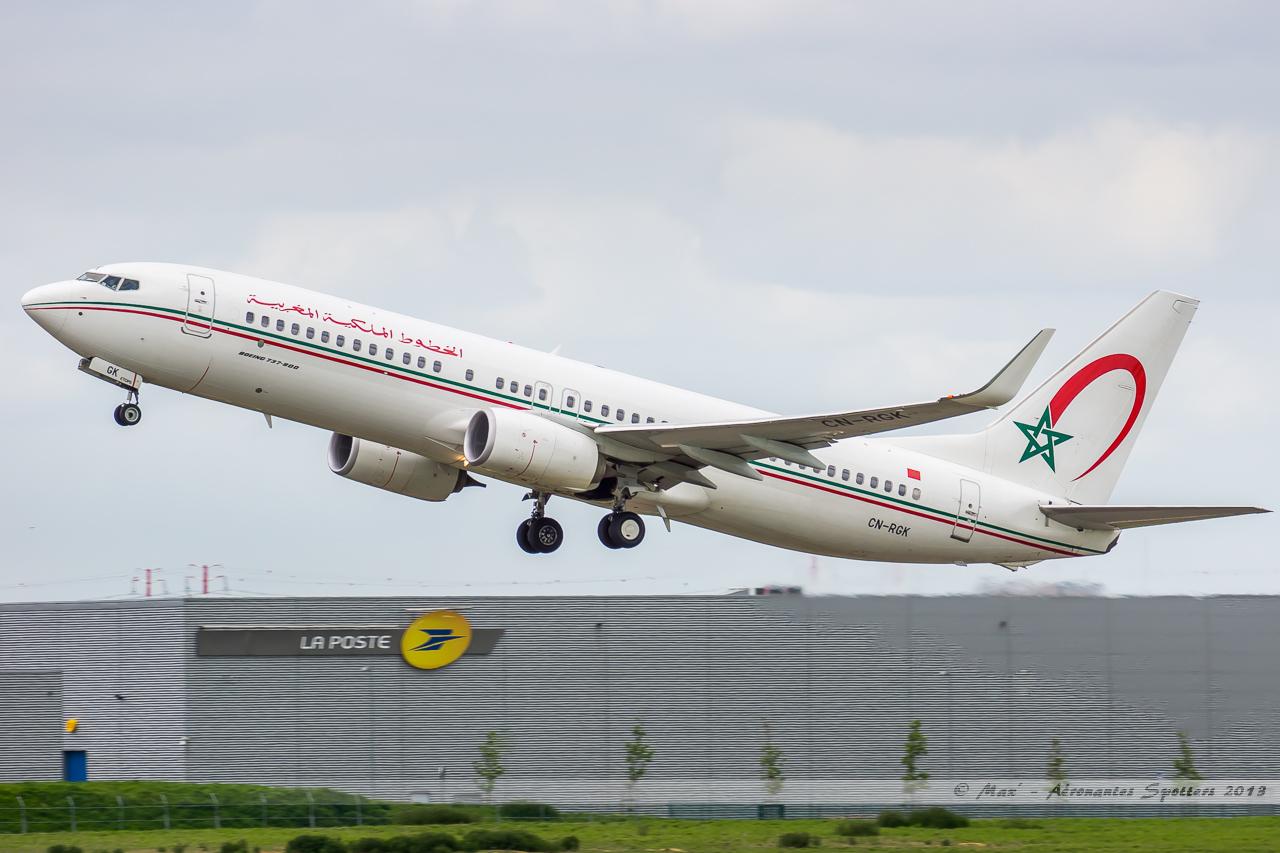 [12/05/2013] Aéroport de Paris Orly (LFPO / ORY) 13123003131516756011856531