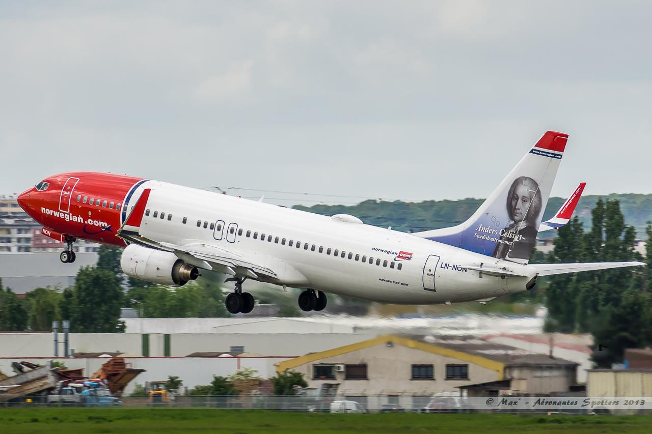 [12/05/2013] Aéroport de Paris Orly (LFPO / ORY) 13123003132616756011856532