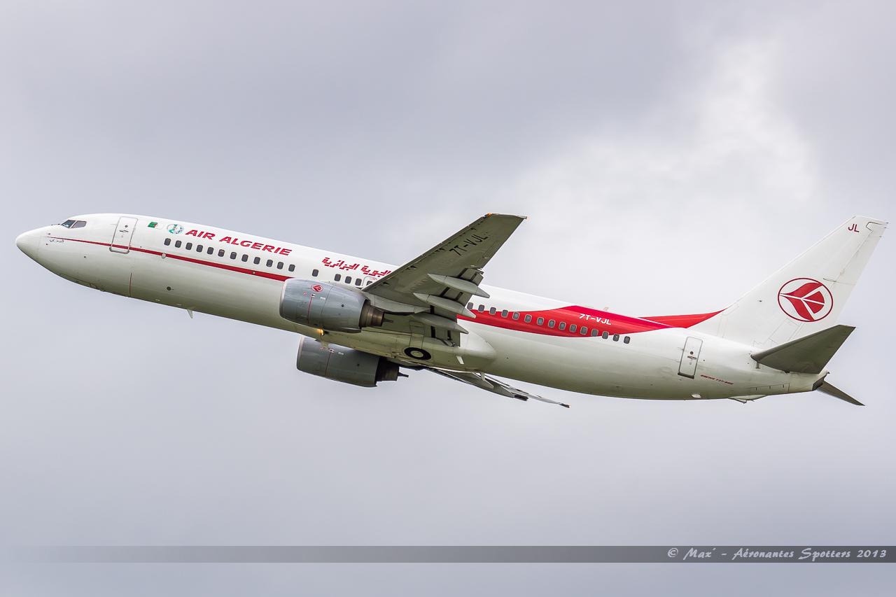 [12/05/2013] Aéroport de Paris Orly (LFPO / ORY) 13123003135116756011856536