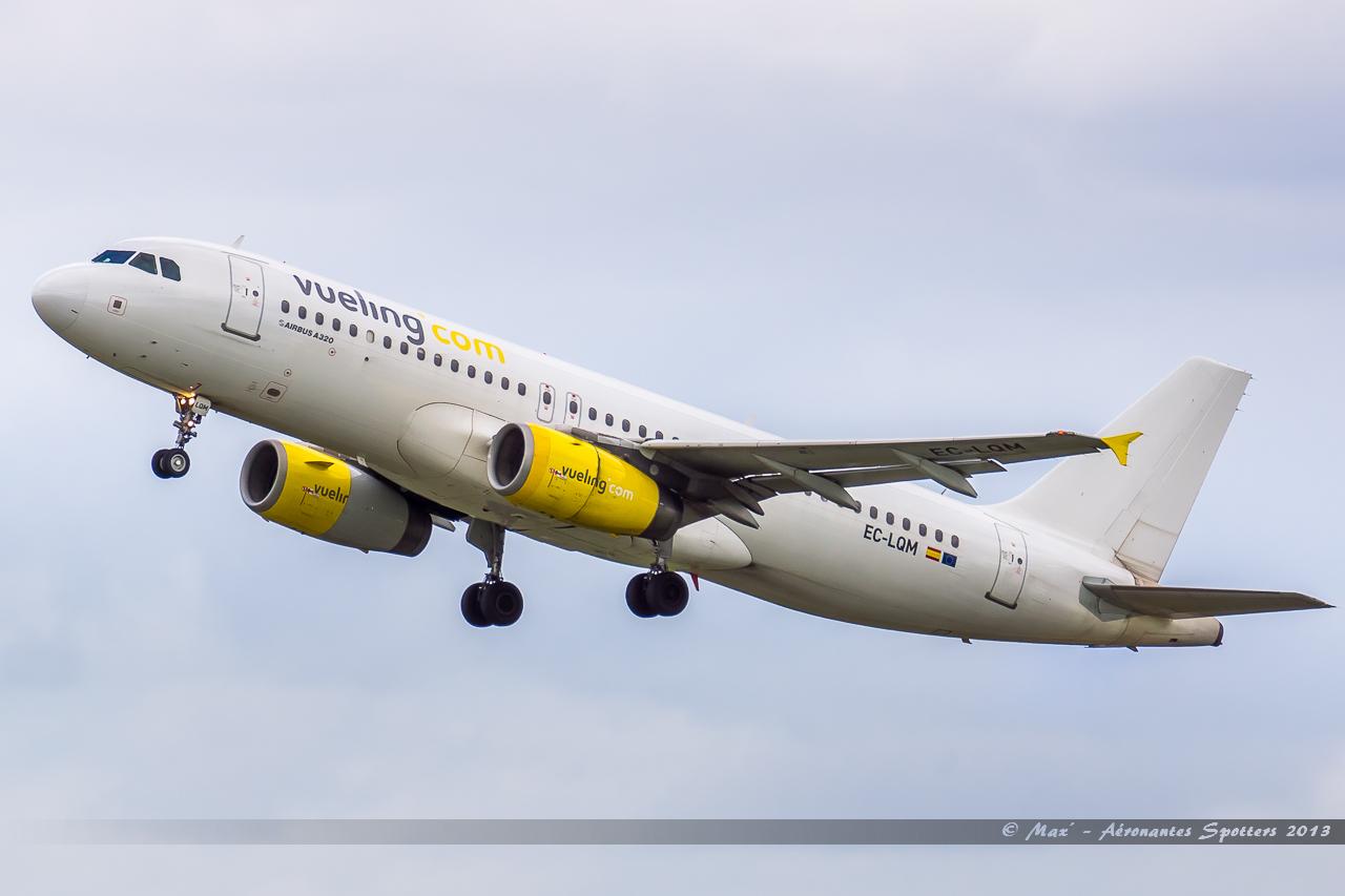 [12/05/2013] Aéroport de Paris Orly (LFPO / ORY) 13123003141316756011856539