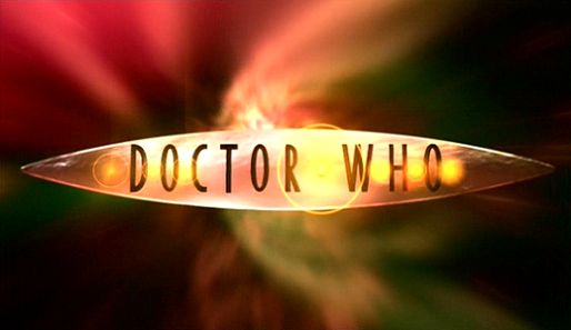 DOCTOR WHO (2005) : SAISON 1 dans Science-fiction 13123111185315263611860932