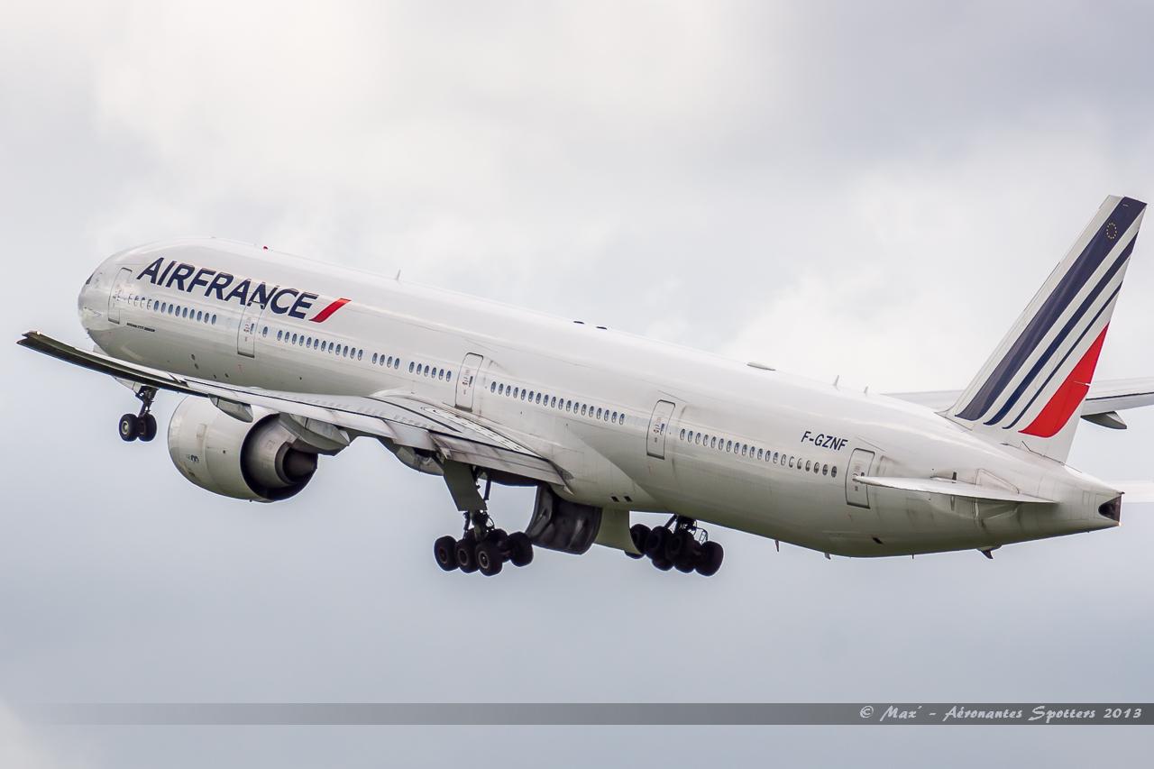 [12/05/2013] Aéroport de Paris Orly (LFPO / ORY) 13123112480316756011858639