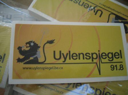 Radio Uylenspiegel - Pagina 5 14010201363514196111863902