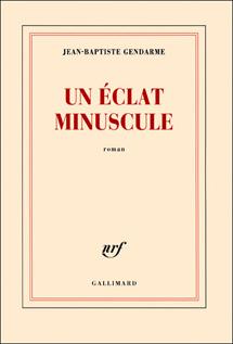 Gendarme Eclat